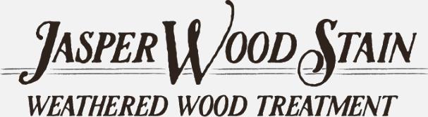 Jasper Wood Stain