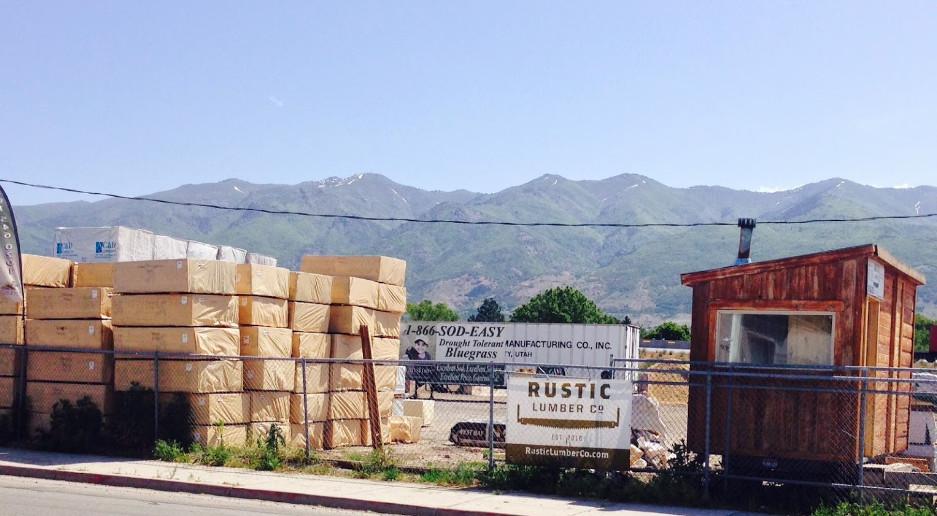 Rustic-Lumber-Co-Kaysville-UT