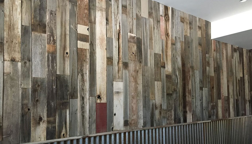 Reclaimed barn wood rustic lumber co for Barnwood siding prices