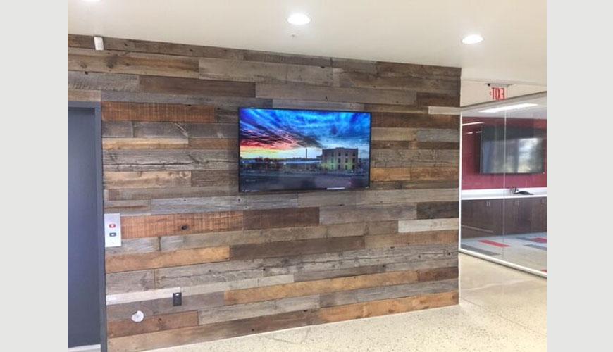 reclaimed lumber for sale