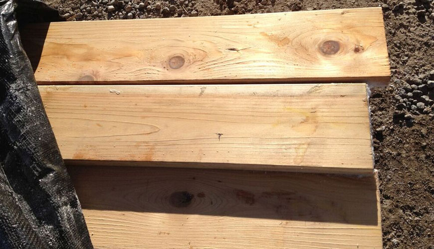 Western red cedar rustic lumber co for Wood decking boards for sale