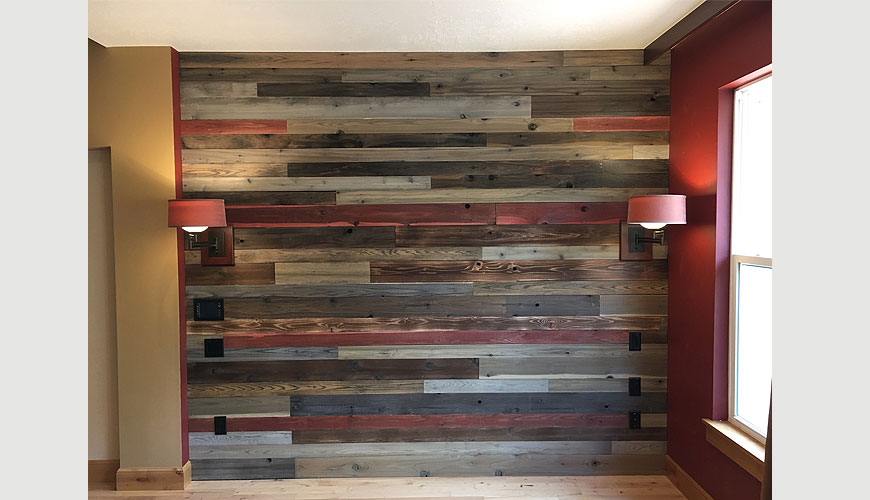 price natural elmwood ft sq timber by antique wood prices barn from products siding barns paneling our reclaimed