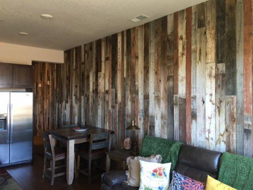 01-Pecky-Cedar-Timbers